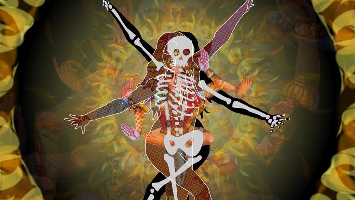 SitaSkeletonFireRings.jpg