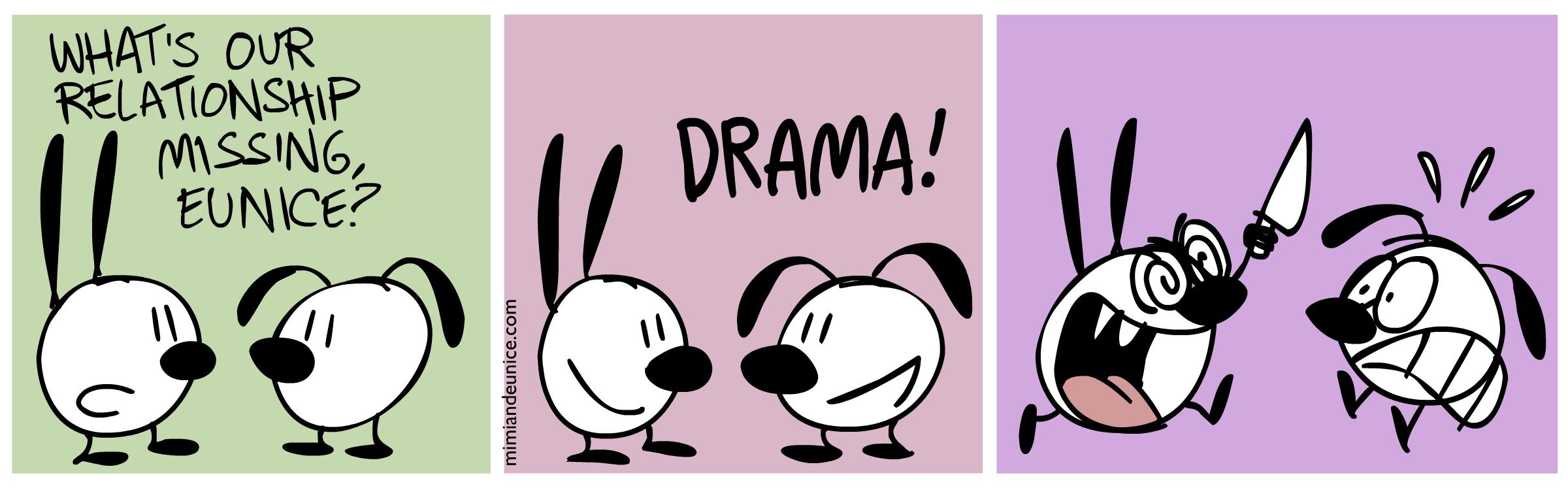 Drama Net Worth